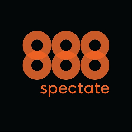 Discover a great career in IT at 888spectate this summer