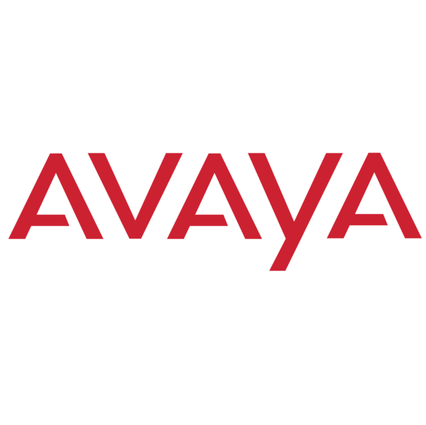 Avaya will be recruiting for their latest IT roles at Tech Careers Expo next Thursday