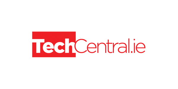 TechCentral.ie is our media partner for this Thursday's Tech Careers Expo