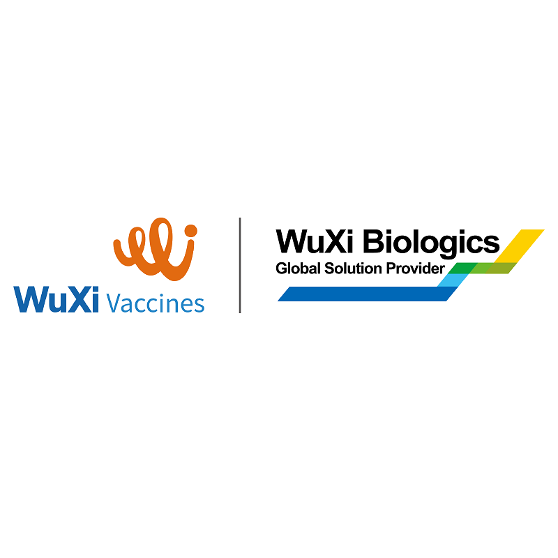 WuXi Biologics & WuXi Vaccines