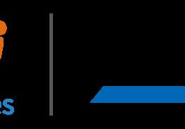 WuXi Biologics, a world leader in biologics manufacturing