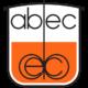 ABEC jobs