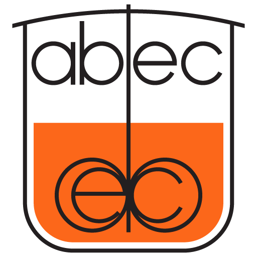 ABEC will be looking to hire engineers this 30th September at Virtual Recruitment Expo