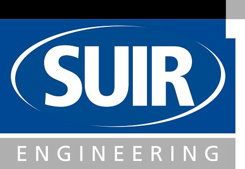 Suir Engineering
